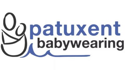 Patuxent Babywearing - A Nonprofit Serving Southern and Central Maryland